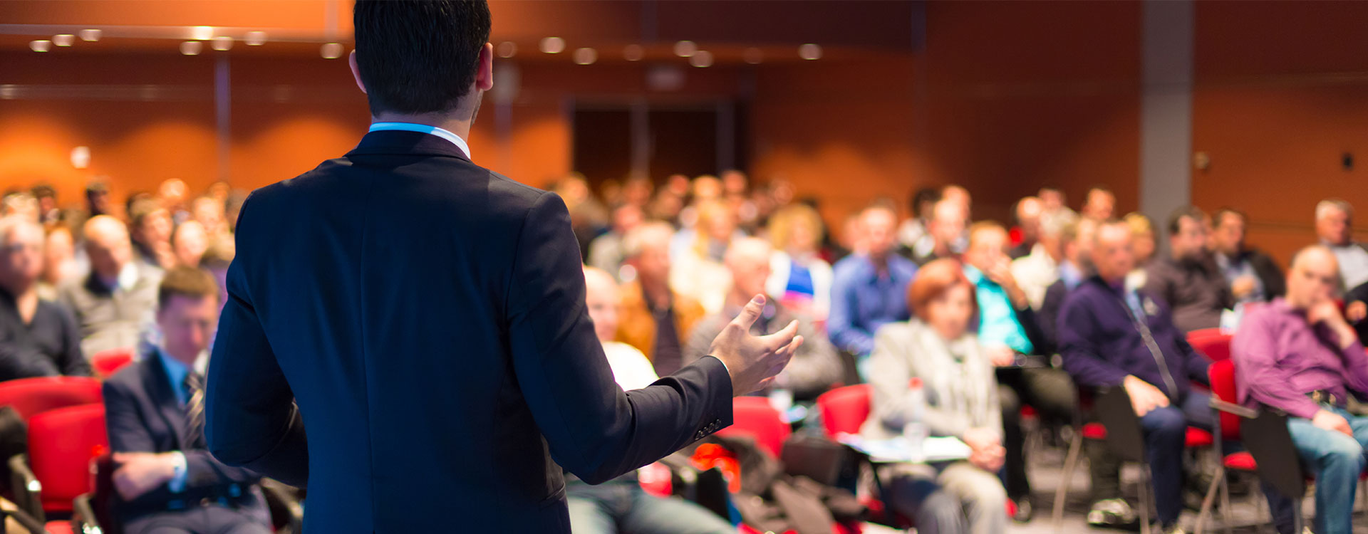 msp-seminars--slider-1