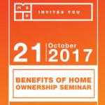 week6-seminar