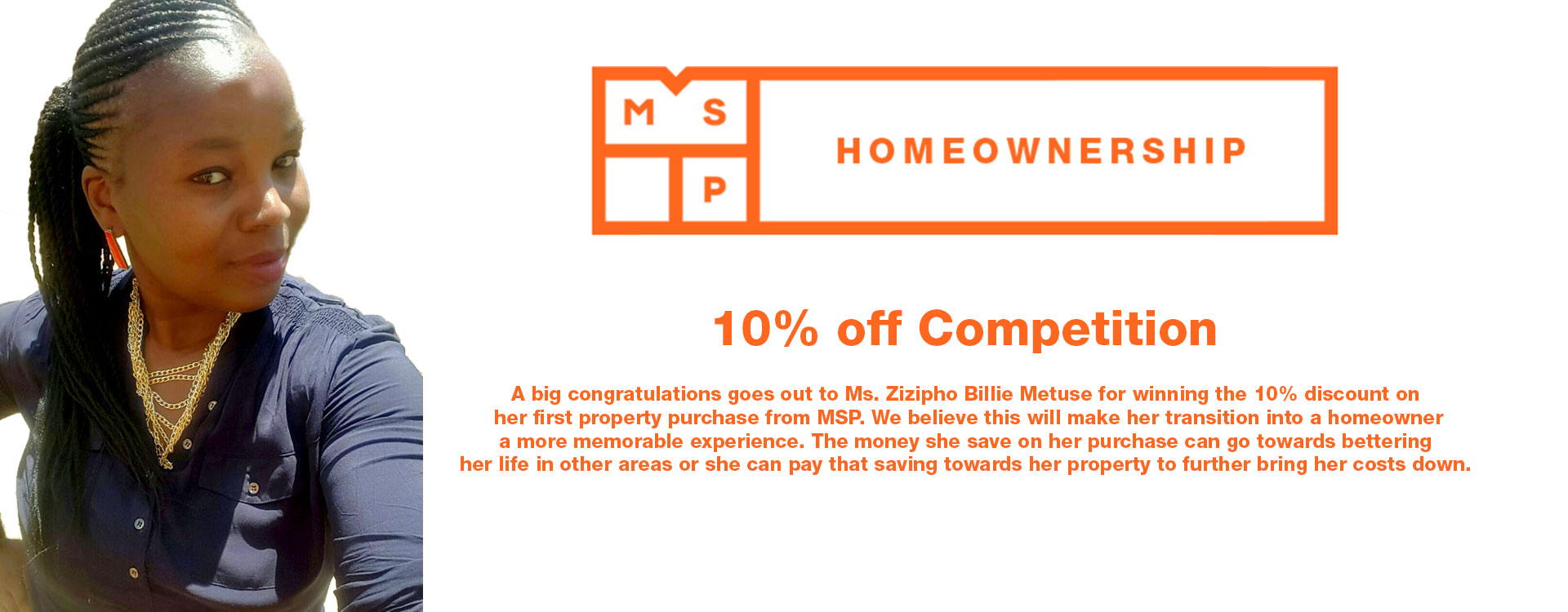 homeownership-competition-winner-10-percent-discount